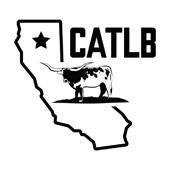 39969653_-California-Association